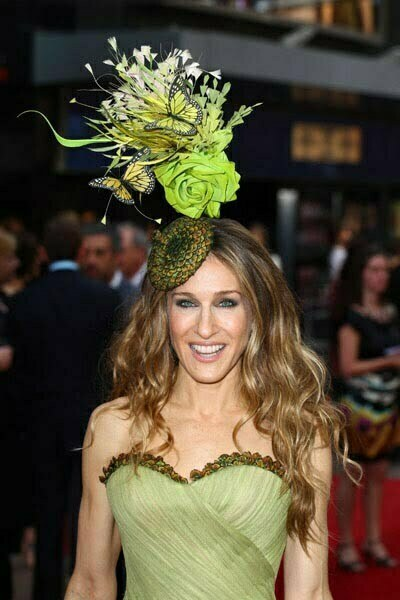 Ssarah_Jessica_Parker_in_Philip_Treacy