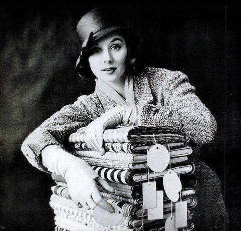 materiale textile