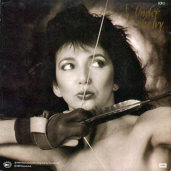 kate-bush-running-up-that-hill-1985-7