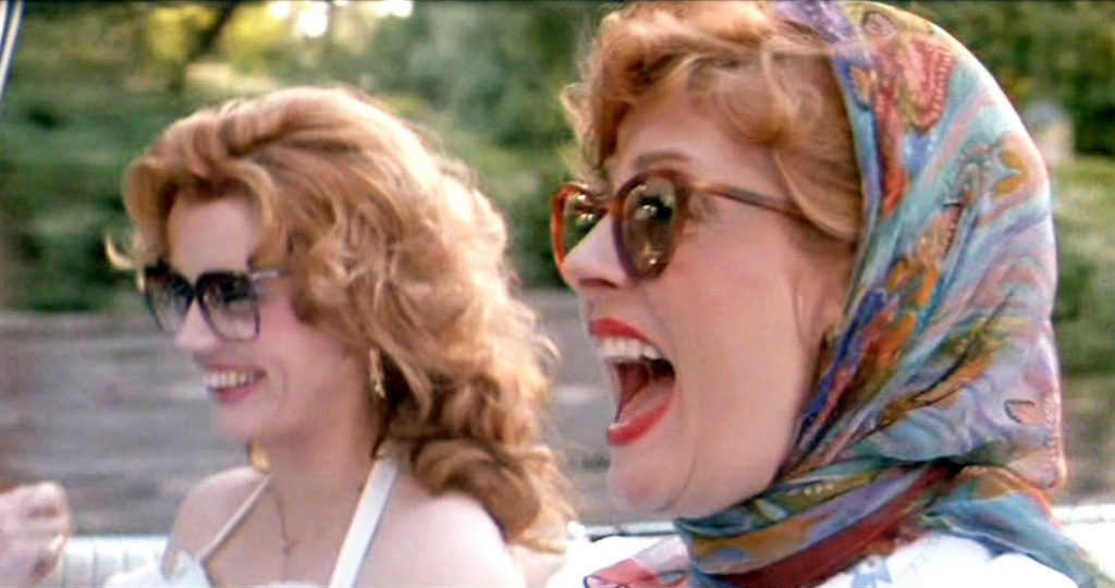 Thelma-and-Louise-(1991)-movie-pics