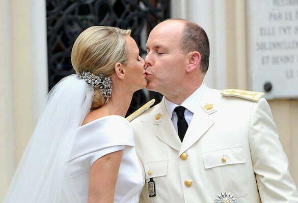 monaco-royal-wedding4-a