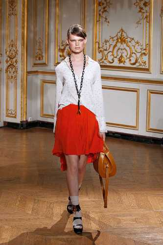 maiyet collection