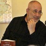 Dan Stoica 2011 noiembrie