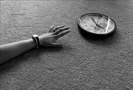 time crop123