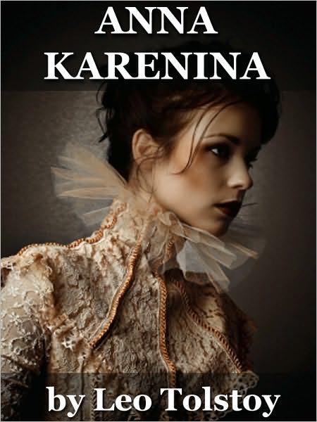 anna-karenina-book