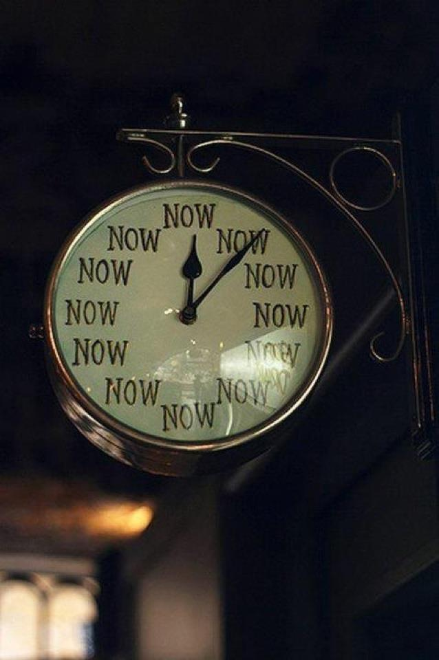 ceas ora de iarna