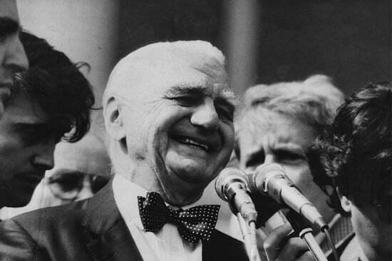 Ion Ratiu 1990