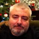 Mircea Ciungu