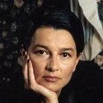 Monica Nistorescu