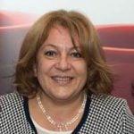 Andreea Ionescu 1