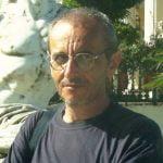 Gheorghe Recheşan