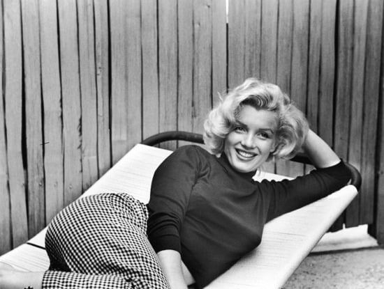 2-Alfred_Eisenstaedt_1953_Marilyn_
