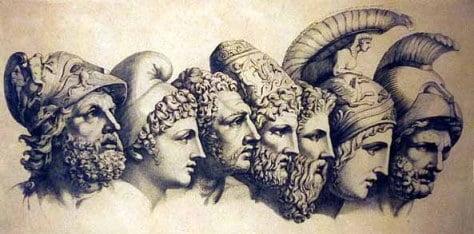 2-razboiul-troian