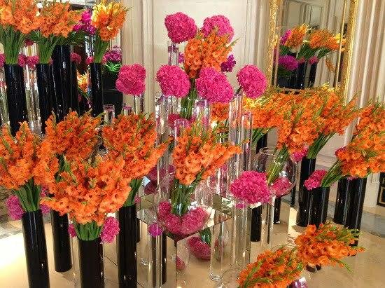 9-Flowers