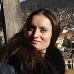Monica-Berceanu