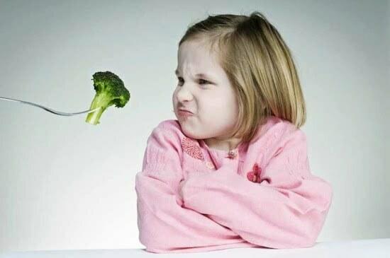 legume sănătoase viața