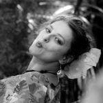 Alina Herescu