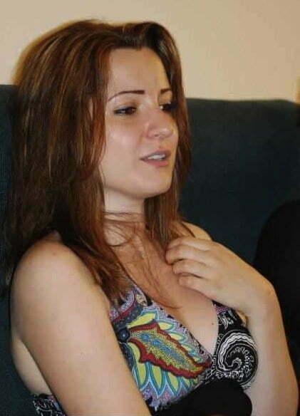 Corina Tarniță