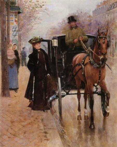 Jean_Béraud_Home,_Driver