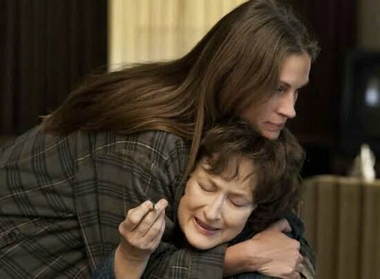 august-osage-county-julia-roberts-meryl-street