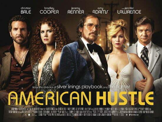 1-american-hustle-poster