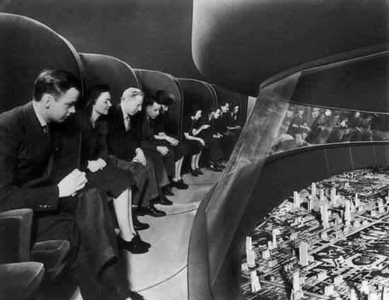 1939 worlds fair 1