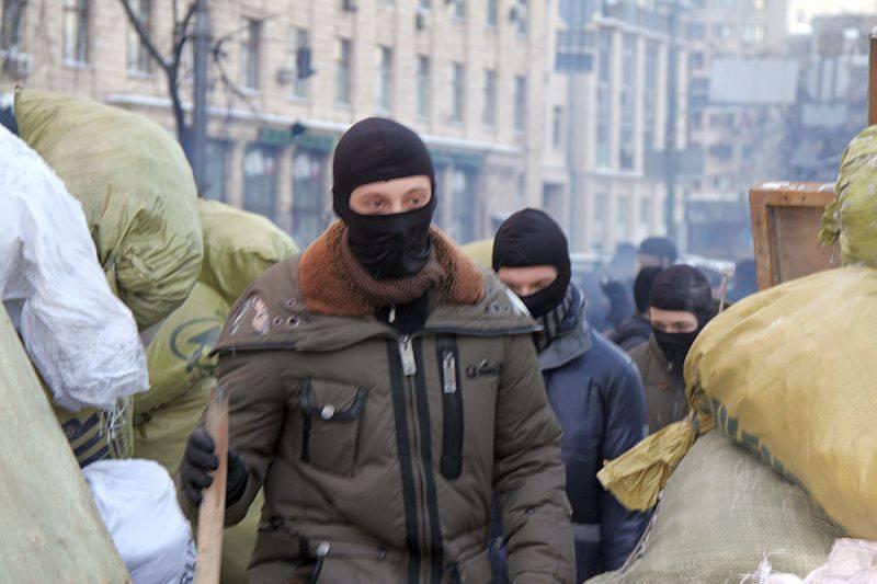 Kiev, sursa blog Vlad Mixich