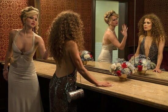 3-jennifer-lawrence-amy-adams-american-hustle