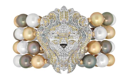 chanel_perlee_high_jewellery_baroque_lion_bracelet