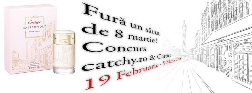 concurs-cartier