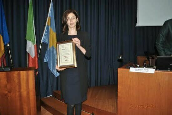 monica-petrica-forum-economic-verona2