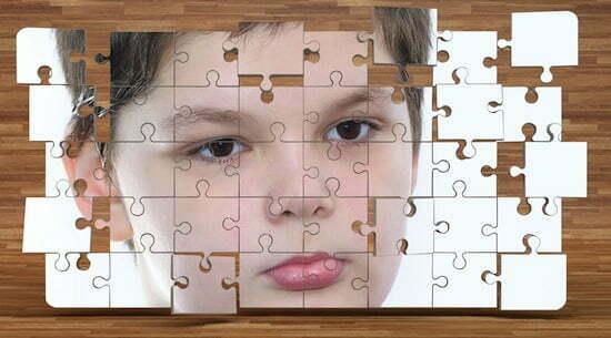 robert puzzle