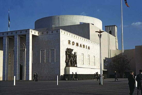 romanian-pavilion-at-1939-worlds-fair-david-halperin