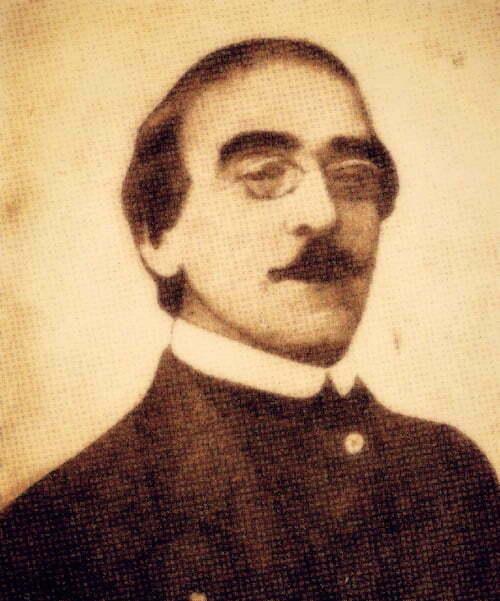 Alexandru_Macedonski