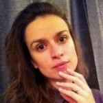 Cristina Winters 1