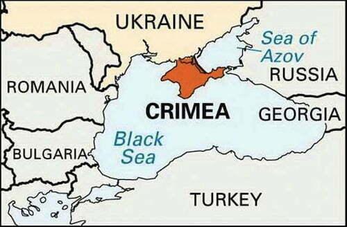 crimeea1