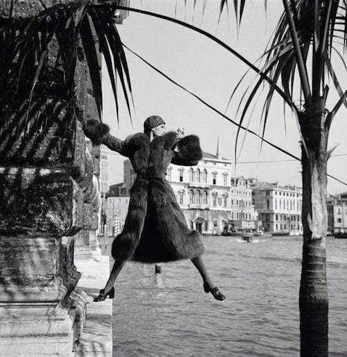 Dior Veneția