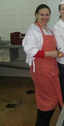 Laura cartofi