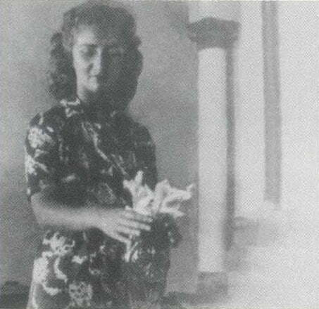 Antoaneta Ralian