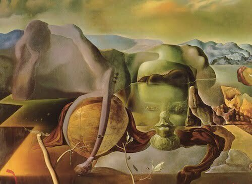 Salvador-Dali-The-Endless-Enigma
