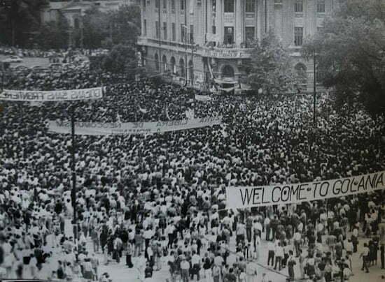 piata universitatii 13-15 iunie 1990-3_rsz_cp
