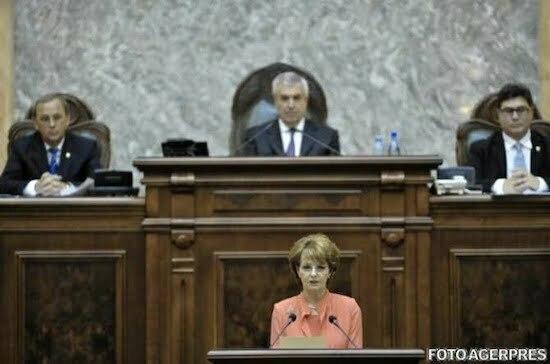 principesa_margareta_in_senat