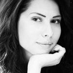 Dana Carastoian
