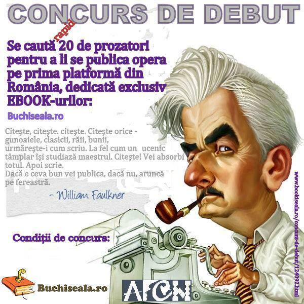 afis-de-concurs-20-ebookuri
