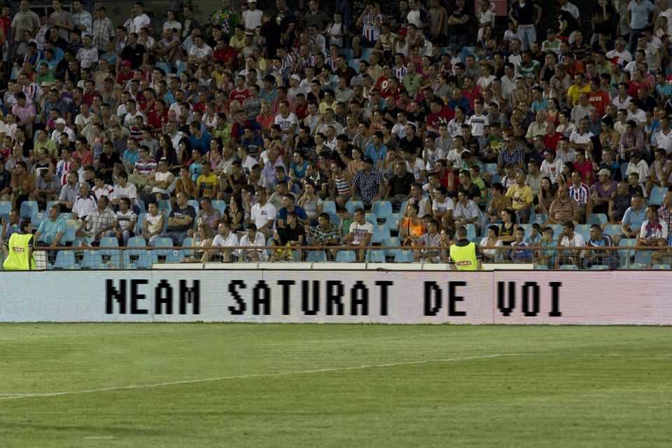 neam-saturat-stadion