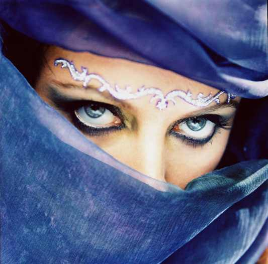 Harem Sarah Brightman