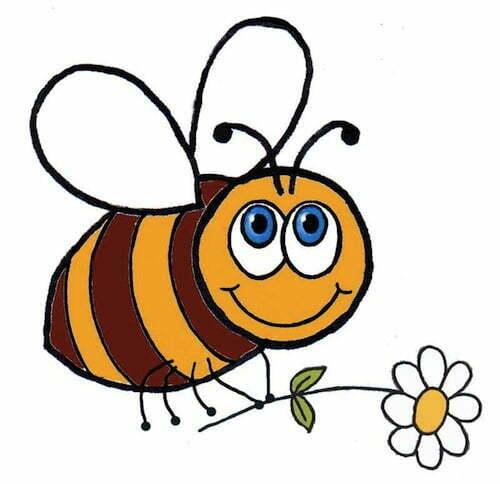 albinuță