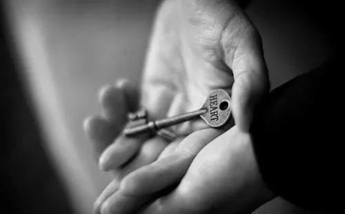 cheia inimii