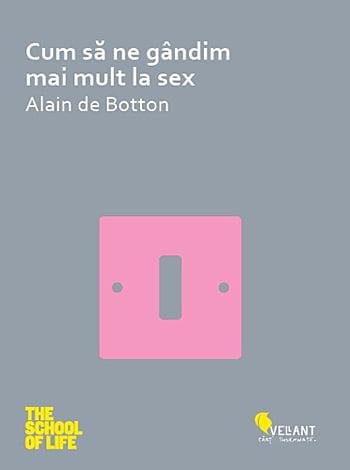 cum-sa-ne-gandim-mai-mult-la-sex