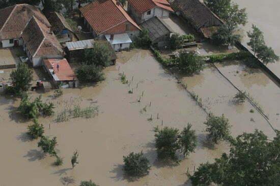 inundații 2